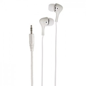 00131876abb 300x300 Anmeldelse: Thomson HED142wh Micro /MP3 Earphone