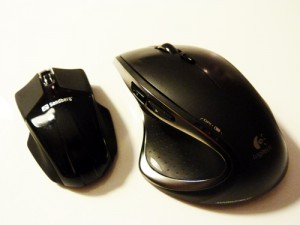 046 300x225 Anmeldelse: Sandberg Wireless Mini Laser Mouse