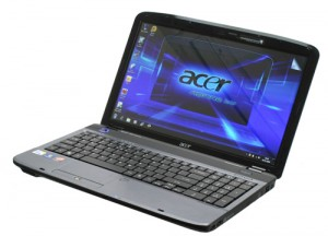 12256 img2778s 300x216 Review: Acer Aspire 5738PG