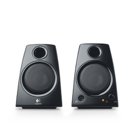 126140 logitech speakers z130 8980 Review: Logitech Z130