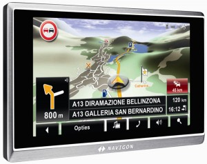 12633 navigon8410img1 300x238 Review: Navigon 8410 Sat Nav