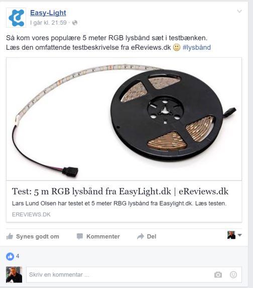 200416-easylight-led-lysbaand-facebook