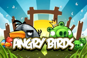 200656 300x200 Angry Birds til Windows Phone 7