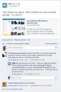 2013-12-07---DBA---Facebook