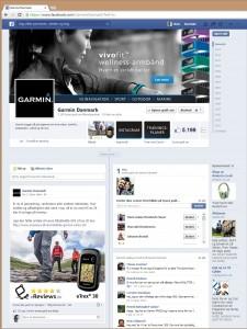 2014-01-08-garmin-facebook