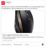 210716-logitech-facebook