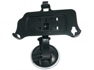 400 32 lg 300x225 Sandberg iPhone 4 Car Holder