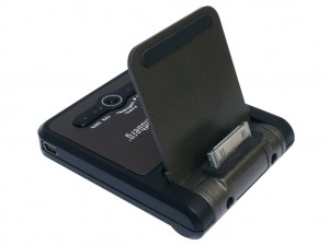420 03 lg 300x225 Sandberg Foldable Battery Dock iPhone