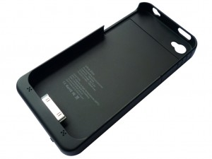 420 04 lg1 300x225 Sandberg BatteryCase for iPhone 4