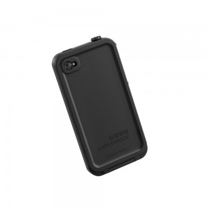 4g rear black bumper high r 300x300 LifeProof iPhone Case