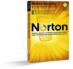5806943133 6a51b38aa9 b 300x283 Norton lancerer Norton Mobile Security på dansk