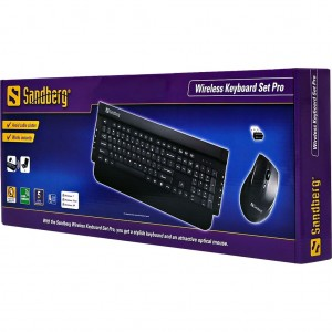 630 95 large 300x300 Anmeldelse: Sandberg Wireless Keyboard Set Pro