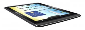 ARCHOS 101 it 3 4 300x108 ARCHOS 101 Internet Tablet