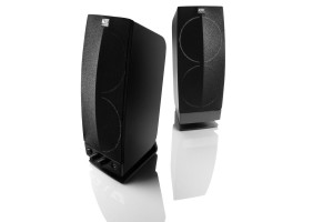 Altec Lansing VS2720 speaker system 300x200 Anmeldelse: Altec Lansing VS2720