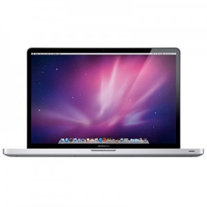 Apple MacBook Pro Core 2 Duo 2007 0 300x300 Guide: Skift harddisk i MacBook
