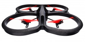Ar_Drone_2_Power_Edition_red_2