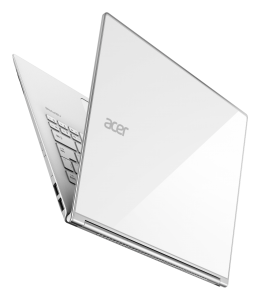 Aspire S7 13.3 03 265x300 Acer lancerer ny Ultrabook, Aspire S7