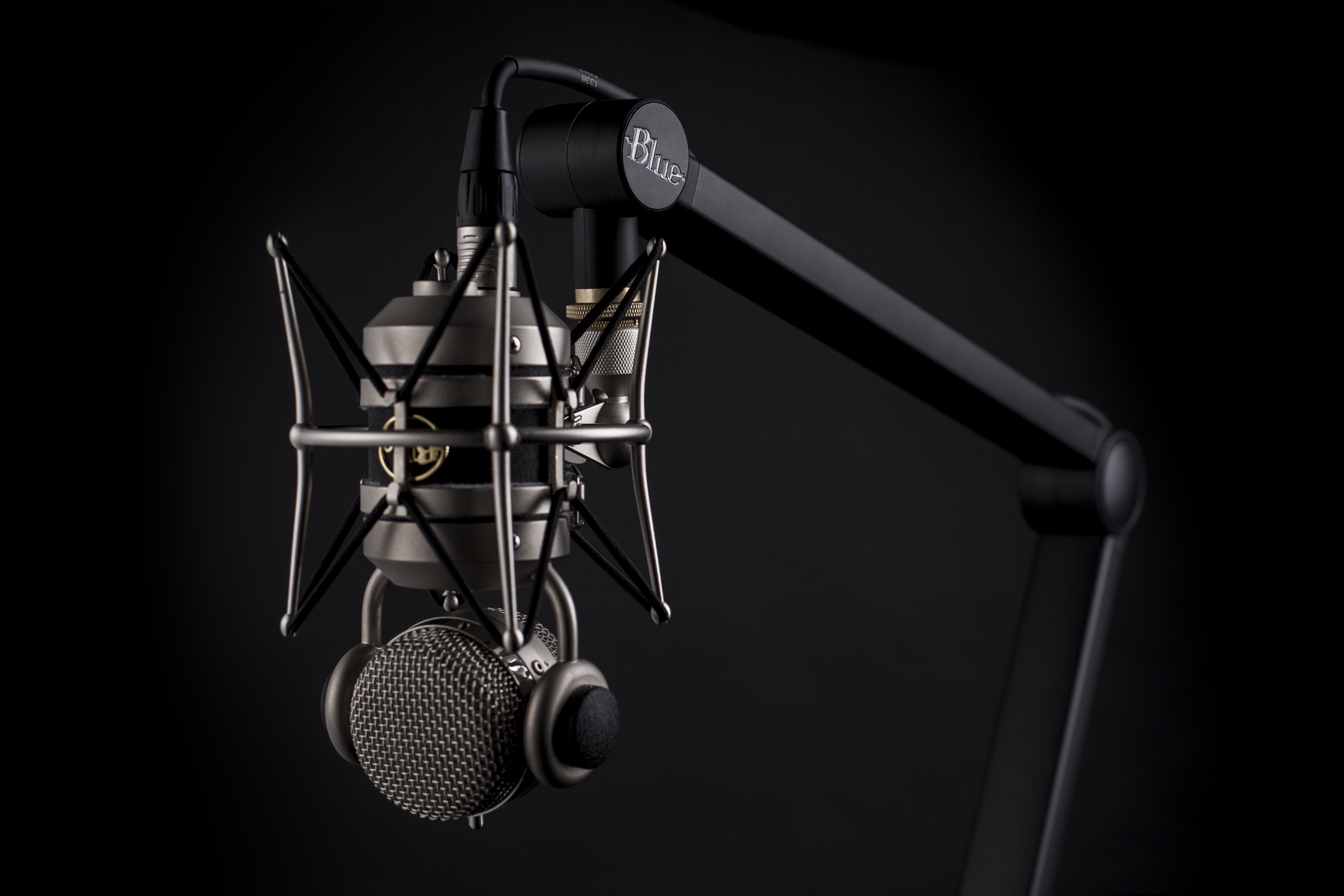 podcast i et forhold med