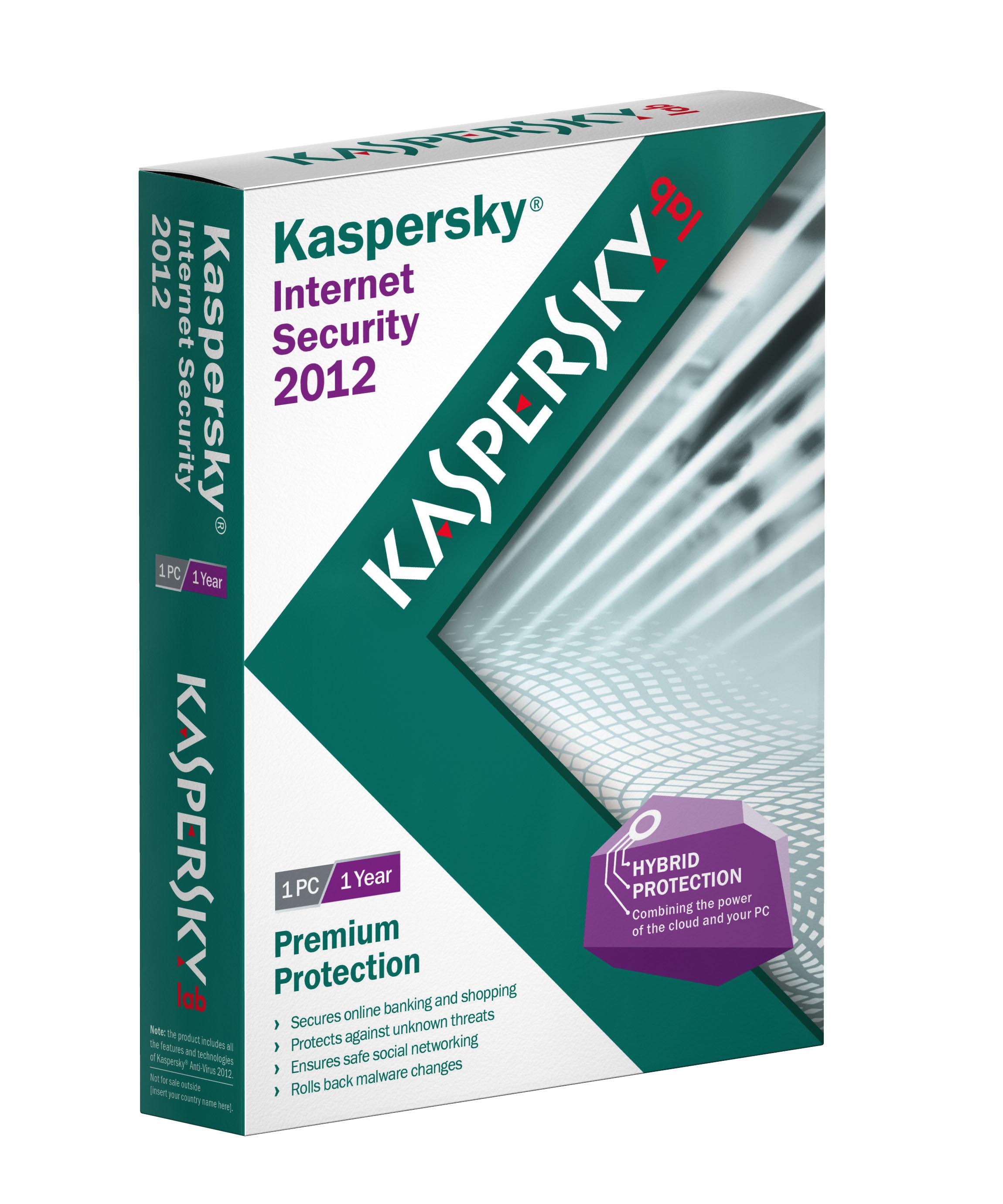 Download License Key Kaspersky Internet Security 2013 Terbaru
