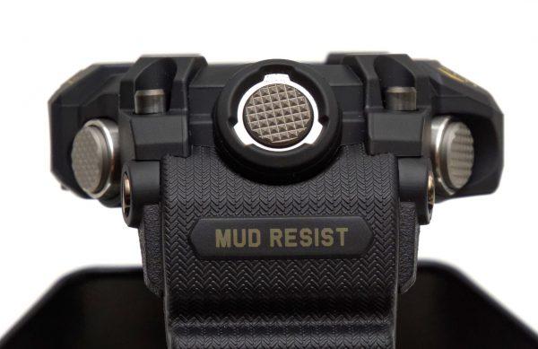 casio-mudmaster-gwg-1000-1a_4327