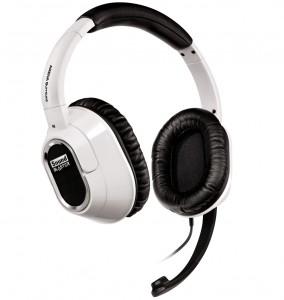 Creative Sound Blaster Arena 284x300 Anmeldelse: Creative Sound Blaster Arena S