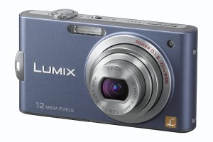 DMC FX60 A 1ZoomA1001001A09G07A83732H39266 300x200 Review: Panasonic Lumix DMC FX60