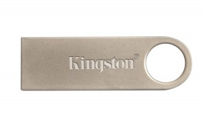 DTSE9 bottom champaign hr1 300x187 Afsluttet   Vind Kingston DataTraveler SE9 16GB
