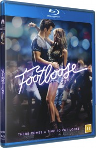 Footloose BD NC 194x300 Footloose