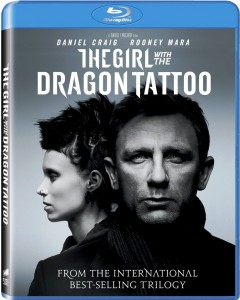 Girl with the Dragon Tattoo BD 240x300 The Girl with the Dragon Tattoo