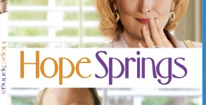 Hope-Springs-Blu-Ray-Cover