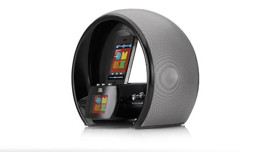 find apple air play kompatible produkter. Black Bedroom Furniture Sets. Home Design Ideas