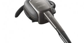 Jabra_SUPREME_Product_05