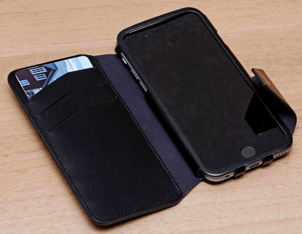 iphone 6 pricerunner