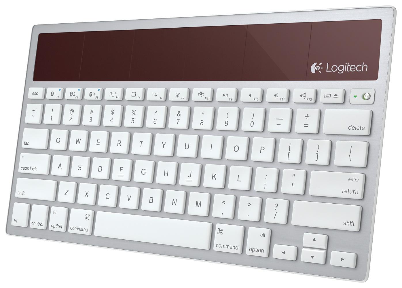 logitech notebook mouse treiber