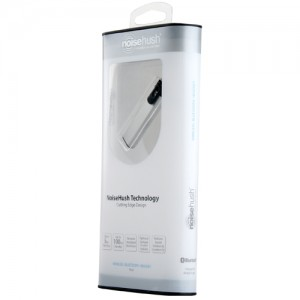 N525 10745 2 500x500 300x300 NoiseHush N525 Bluetooth Headset