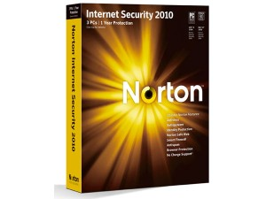 Norton Internet Security 2010 300x225 Anmeldelse: Norton Internet Security 2010