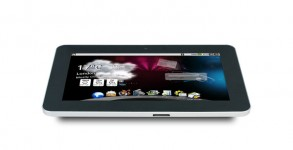 Point of View 7 and 10 inch Tegra Tablets