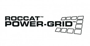 PowerGrid_black