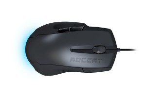 ROCCAT Savu top 300x200 ROCCAT Savu