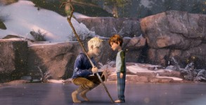 Rise of the Guardians - Stills - 10
