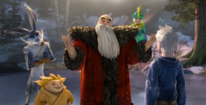 Rise of the Guardians - Stills - 14