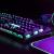 Nyhed: SteelSeries Apex M750 mekanisk gaming tastatur