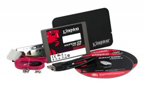 SSDNow V200 notebook desktop bundle hr 300x187 Kingston Digital gr mlrettet efter forbrugerne med den nste generation af prisvenlige SSD drev