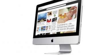 Shopbox dealsite look 300x195 Ny deal teknologi vil være Facebook for butikker