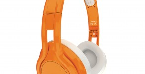 Street by 50_on ear_new_color_orange_headphone