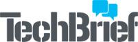 tb-logo_201x61