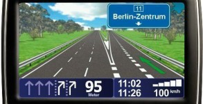 TomTom-XL-IQ-Routes-Holiday-Edition-Europe