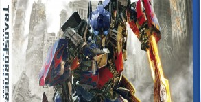 Tranformers3_BD_Rental