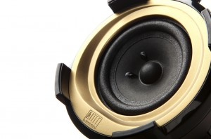 VS4621 2 300x198 Anmeldelse: Altec Lansing Octane VS4621