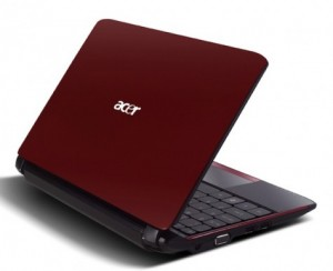 acer aspire one 532h 300x244 Review: Acer Aspire One 532h 2Dr